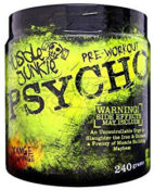 muscle junkie psycho pre workout-hardcore-booster