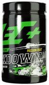 zec+ kickdown hardcore booster 2017
