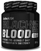 biotech usa blackblood booster