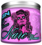 gnlabs-women-narc-hardcore-booster-test-2017