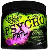 psychopath-muscle-junkie-hardcore-booster-test-2017