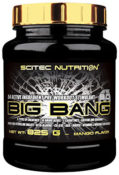 scitec-nutrition-bigbang-hardcore-booster-test-2017
