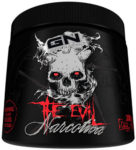 GN Labs Narcotica the evil