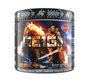 Olympus Labs RE1GN Reign