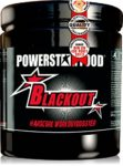Powerstar Food Blackout Booster