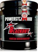 Powerstar Food Blackout Booster